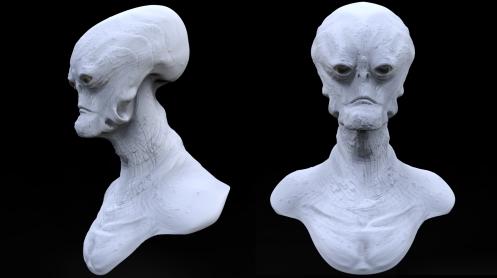 alien-arcilla